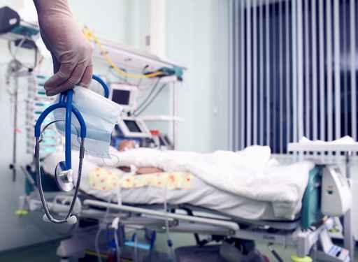 les-negligences-medicales-en-israel-liees-aux-maladies-cancereuses