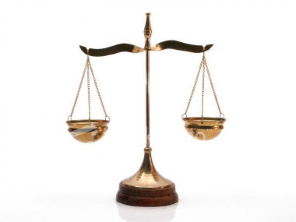 laction-judiciaire-en-israel
